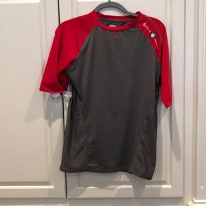 Other - Athletic shirt